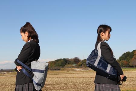 地域PR映画「蓮田の田んぼで踊りましょう 」予告編