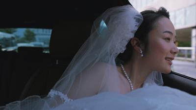 映画『リップヴァンウィンクルの花嫁』予告編
