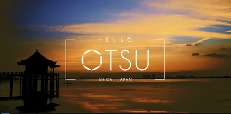 Hello Otsu