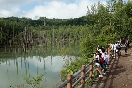 映画『写真甲子園 0.5秒の夏』PR映像