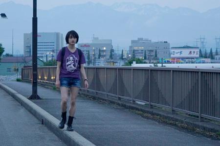 映画『ここは退屈迎えに来て』予告編