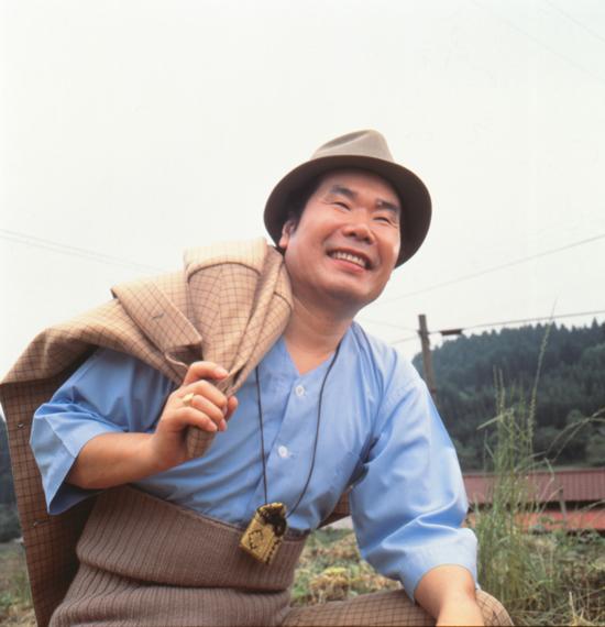 『男はつらいよ』50周年プロジェクト、新作☆第50作 2019年公開 etc.